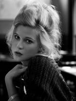 Photo Selah Sue