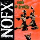 Pochette Punk in Drublic