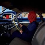 Pochette Frances the Mute