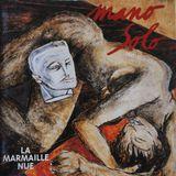 Pochette La Marmaille nue
