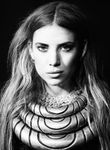 Photo Lykke Li