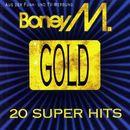 Pochette Gold: 20 Super Hits