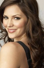 Photo Katharine McPhee