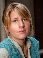 Photo Markéta Irglová