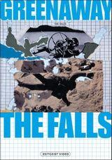 Affiche The Falls
