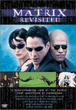 Affiche The Matrix Revisited