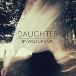 Pochette If You Leave