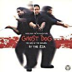 Pochette Ghost Dog: The Way of the Samurai (OST)