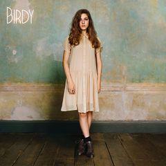 Pochette Birdy
