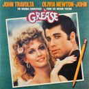 Pochette Grease: The Original Soundtrack from the Motion Picture (OST)