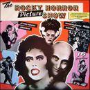 Pochette The Rocky Horror Picture Show (OST)