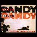 Pochette Psychocandy