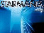 Pochette Starmania (OST)