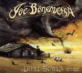 Pochette Dust Bowl