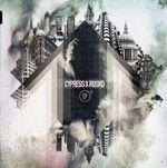 Pochette Cypress x Rusko EP (EP)