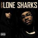 Pochette Lone Sharks