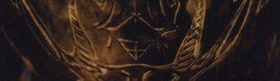 Pochette The Mystical Beast of Rebellion