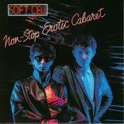 Pochette Non‐Stop Erotic Cabaret