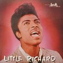 Pochette Little Richard