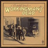 Pochette Workingman's Dead