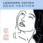 Pochette Dear Heather