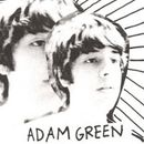 Pochette Adam Green