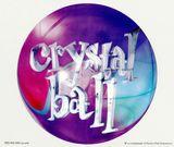 Pochette Crystal Ball