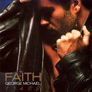 Pochette Faith