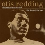 Pochette The Definitive Collection: The Dock of the Bay