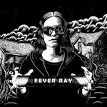 Pochette Fever Ray