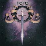 Pochette Toto
