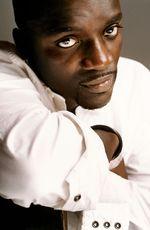 Photo Akon