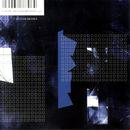 Pochette Metamorphosis EP (EP)