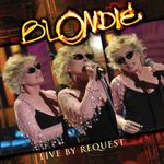 Pochette Live by Request (Live)