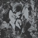 Pochette Converge / Dropdead Split (EP)