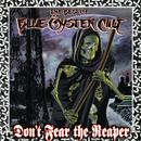 Pochette Don't Fear the Reaper: The Best of Blue Öyster Cult