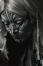 Photo Fever Ray