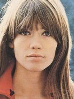Photo Françoise Hardy
