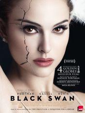 Affiche Black Swan
