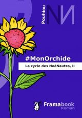 Couverture #MonOrchide