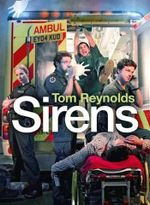 Affiche Sirens (UK)
