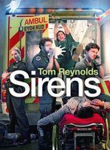 Affiche Sirens (UK)