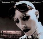Pochette The Beautiful People (Single)