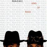 Pochette King of Rock