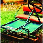 Pochette The All‐American Rejects