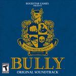 Pochette Bully (OST)