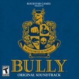 Pochette Bully (OST)