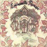 Pochette Maison Rose