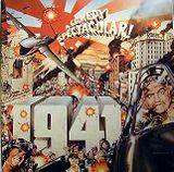 Pochette 1941 (OST)