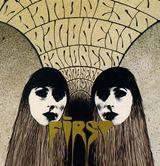 Pochette First (EP)